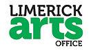 Limerick-Arts-Office-logo.jpg