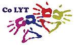 CoLYT Logo.jpg