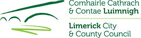 Limerick City and County Council Colour