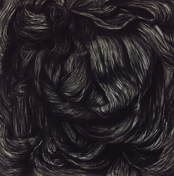 Taylor Lynch_Up In Knots_Printmaking_010