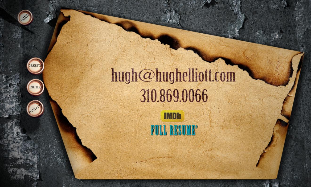 Hugh Elliott Contact.png