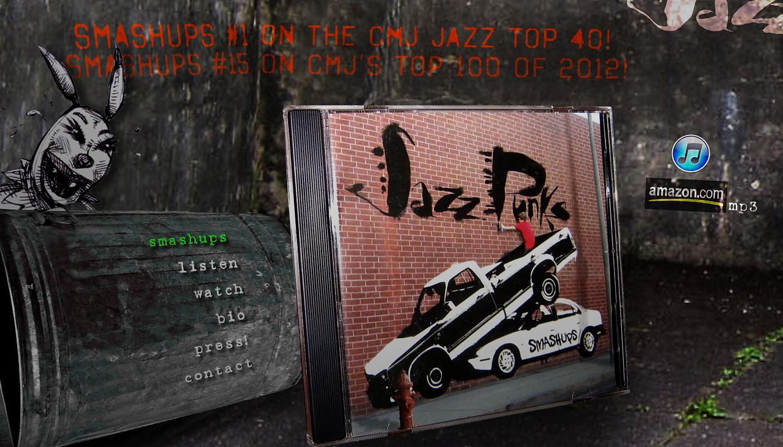 Jazz Punks SMASHUPS.png