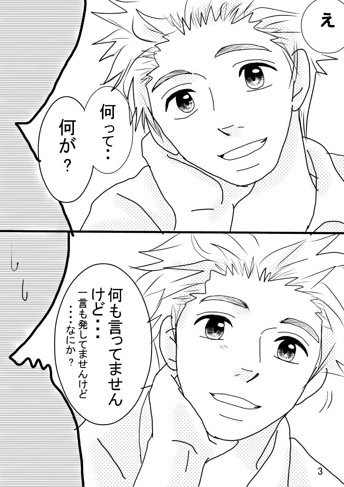 3psd (2).JPG
