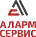 Логотип Аларм Сервис.png