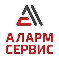 logo  квадрат2.jpg