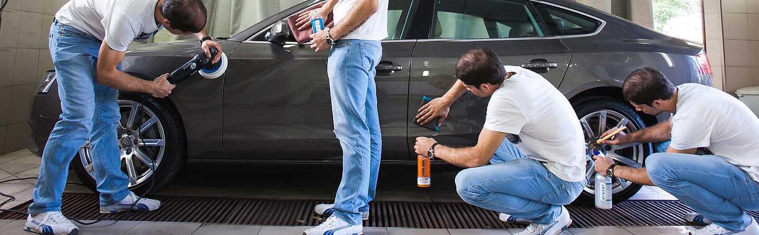 Предпродажная  подготовка автомобиля.jpg