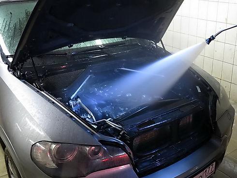 Мойка двигателя в Омске.jpg