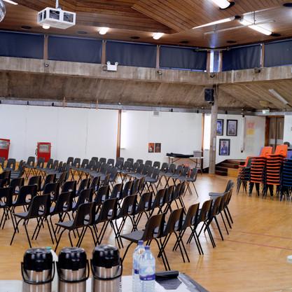 chairs church chairs FINAL JPEG.jpg