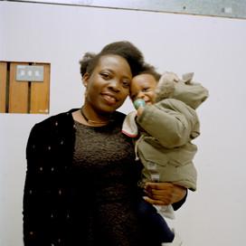 Elizibeth and Child Portrait FINAL EDIT.