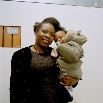 Elizibeth and Child Portrait FINAL EDIT.jpg