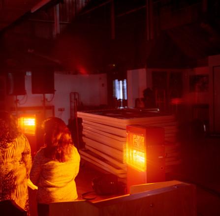 lights low service 4 FINAL JPEG.jpg