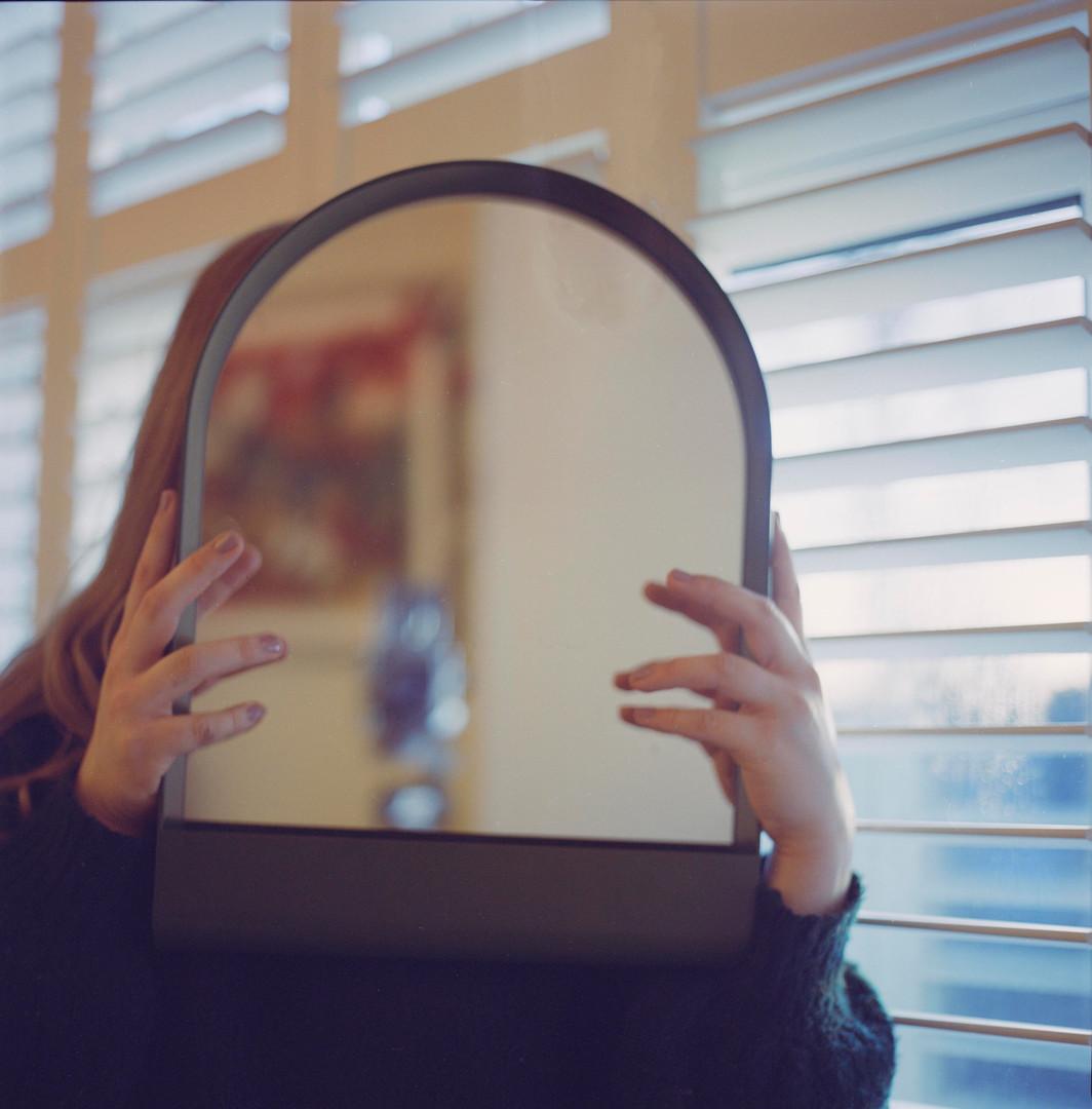 Self-reflection_Isabella_Sanderson  .jpg