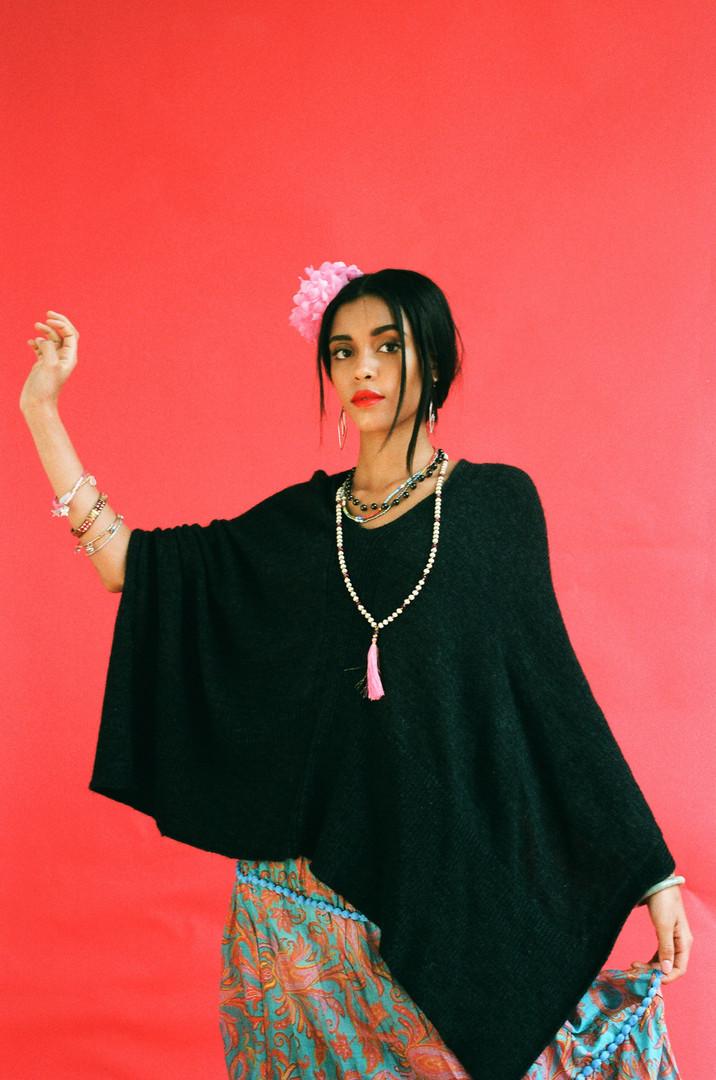 frida Kahlo photoshoot edit 1.jpg