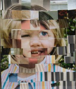 closeup edit 22.jpg