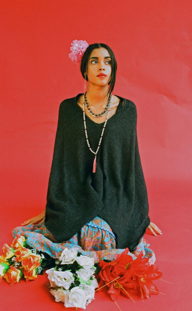 Frida Kahlo edit 4.jpg