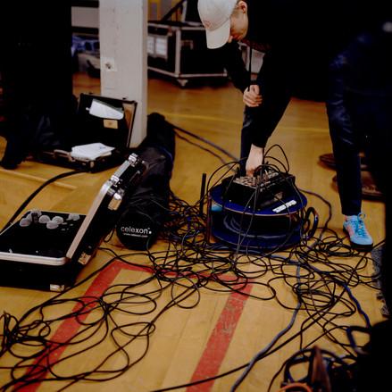 james cords FINAL JPEG.jpg
