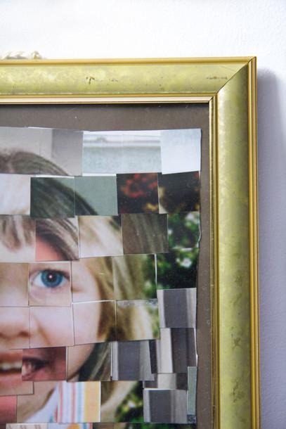 constrcuted image edit 1 close up.jpg