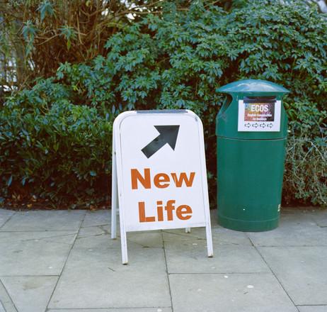 outside sign new life FINAL JPEG.jpg