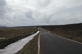 road sign blurry 5_32.JPG