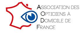 AODF-Logo.jpg
