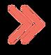 pictogrammes-01 (1)_modifié.png