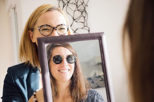 20201009 La malle à lunettes ©Cillia Cia