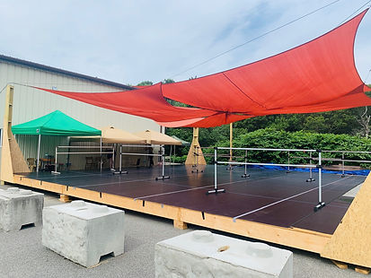 Outdoor stage2.jpg