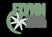Flynn_Technical_Solutions_Logo.png