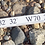 Thumbnail: Wholesale Latitude & Longitude Signs
