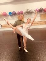 5day ballet workshop.jpg