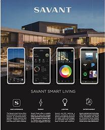 ProSource Insider - Savant 2021.jpg