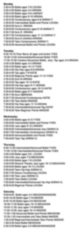 Screen Shot 2020-03-15 at 3.25.24 PM.png
