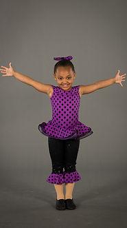 Creative Dance preschool.jpg