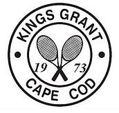 Kings Grant