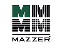logo-mazzer_edited.png