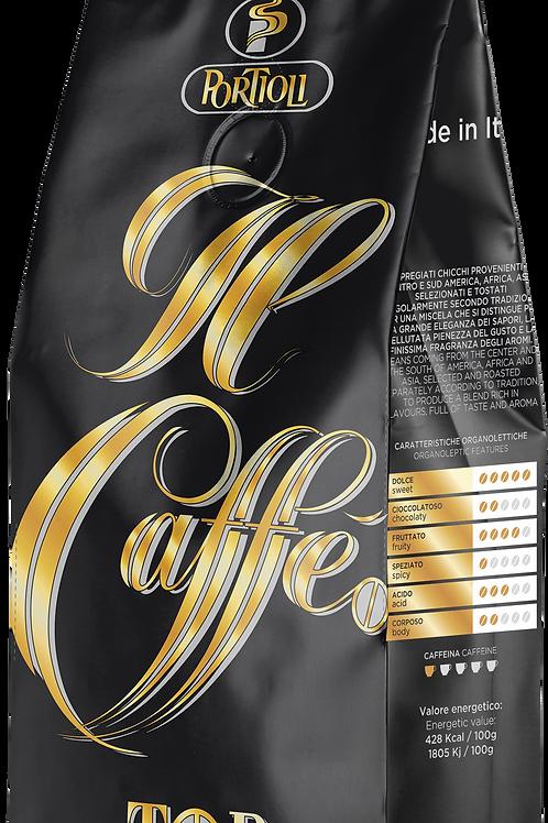 Il Caffé TOP Grains