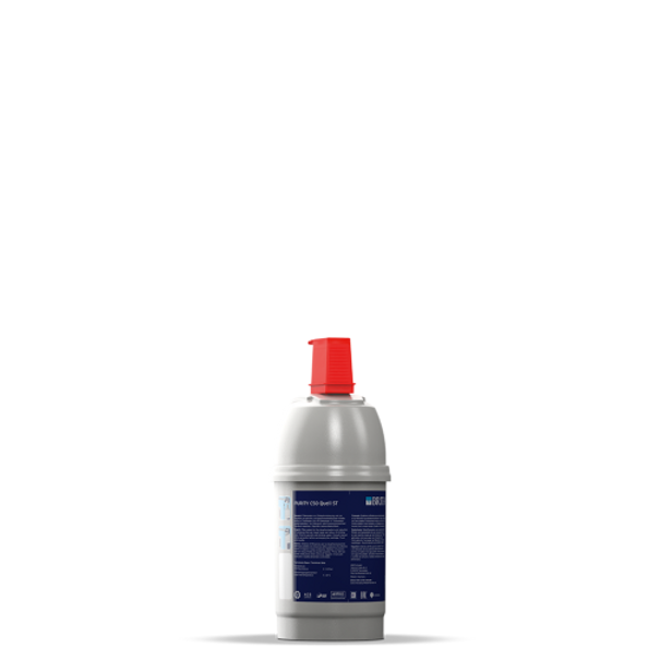 brita_filter_purity_c_quell_st_c50.png