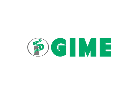 logogime_edited.png