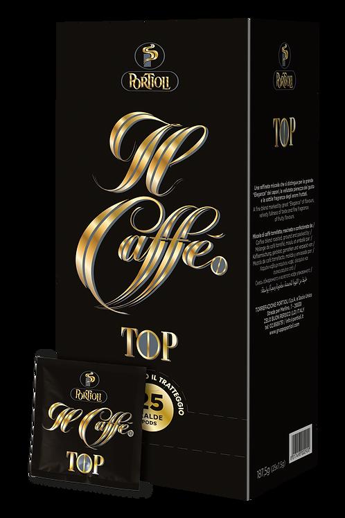 Pods Il Caffè Top
