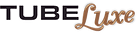logo_tube_luxe.png