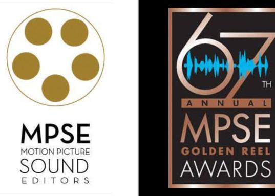 mpse-golden-reel-awards.jpg
