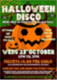 Haughley pre school halloween poster.jpg
