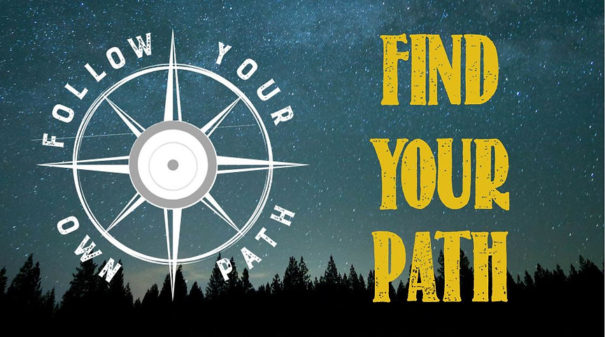 Find Your Path.JPG