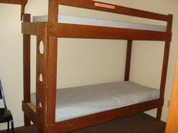 Dorm Room View #2