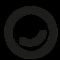 contact_logo_web.png
