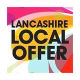 lancashire-local-offer-1515079166-420x28