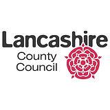 lancashire-county-council.jpg