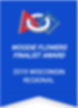 blue banner 2019.PNG