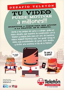 Afiche YOUTON.jpg