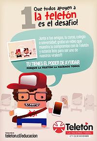 afiche colegios 3.jpg
